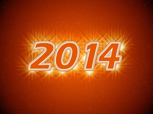 bright-new-year-2014